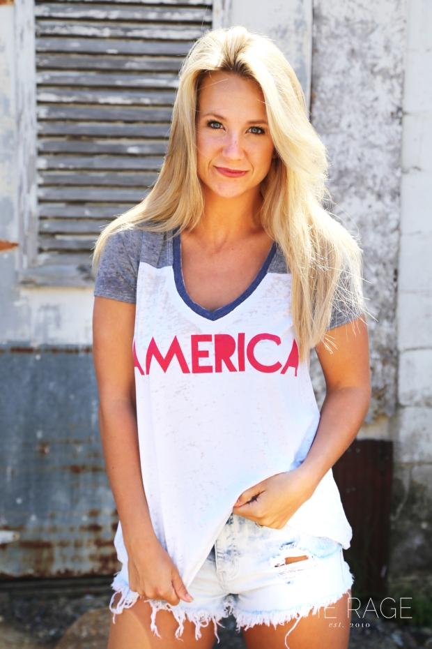 America BLOG2