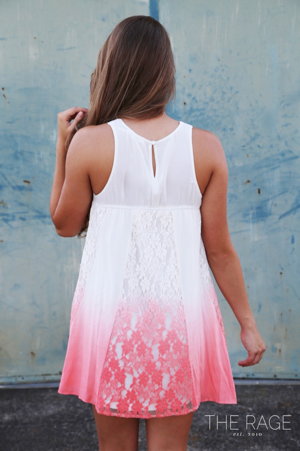 Ombre Dress4