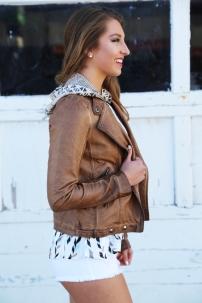 Arizona Bound Leather Jacket2