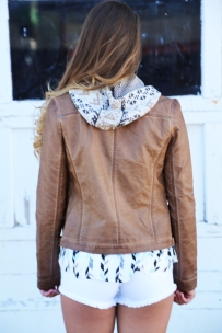 Arizona Bound Leather Jacket3